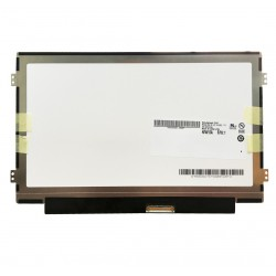 "PANTALLA PARA PORTÁTIL 10.1"" SLIM LED BRILLO"
