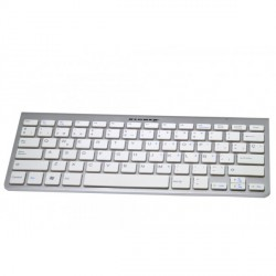 TECLADO MINI BLUETOOTH 3.0